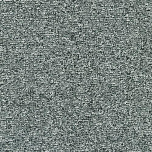 Tapijttegels v a 0 40 p st nu bij tapijt tegels eu - Tapijt tegel metro ...