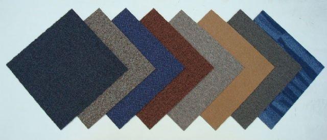 restpartijen tapijttegels tapijttegels v a 0 40 p st