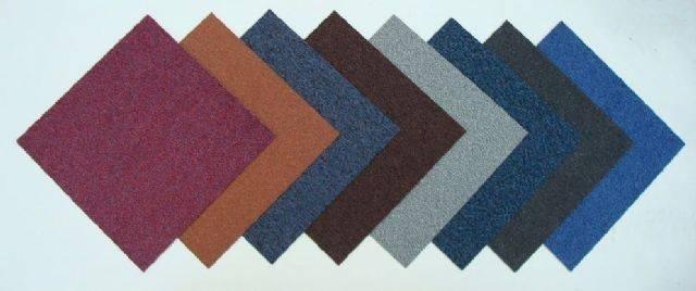 Restpartijen tapijttegels tapijttegels v a 0 40 p st - Tapijt tegel metro ...